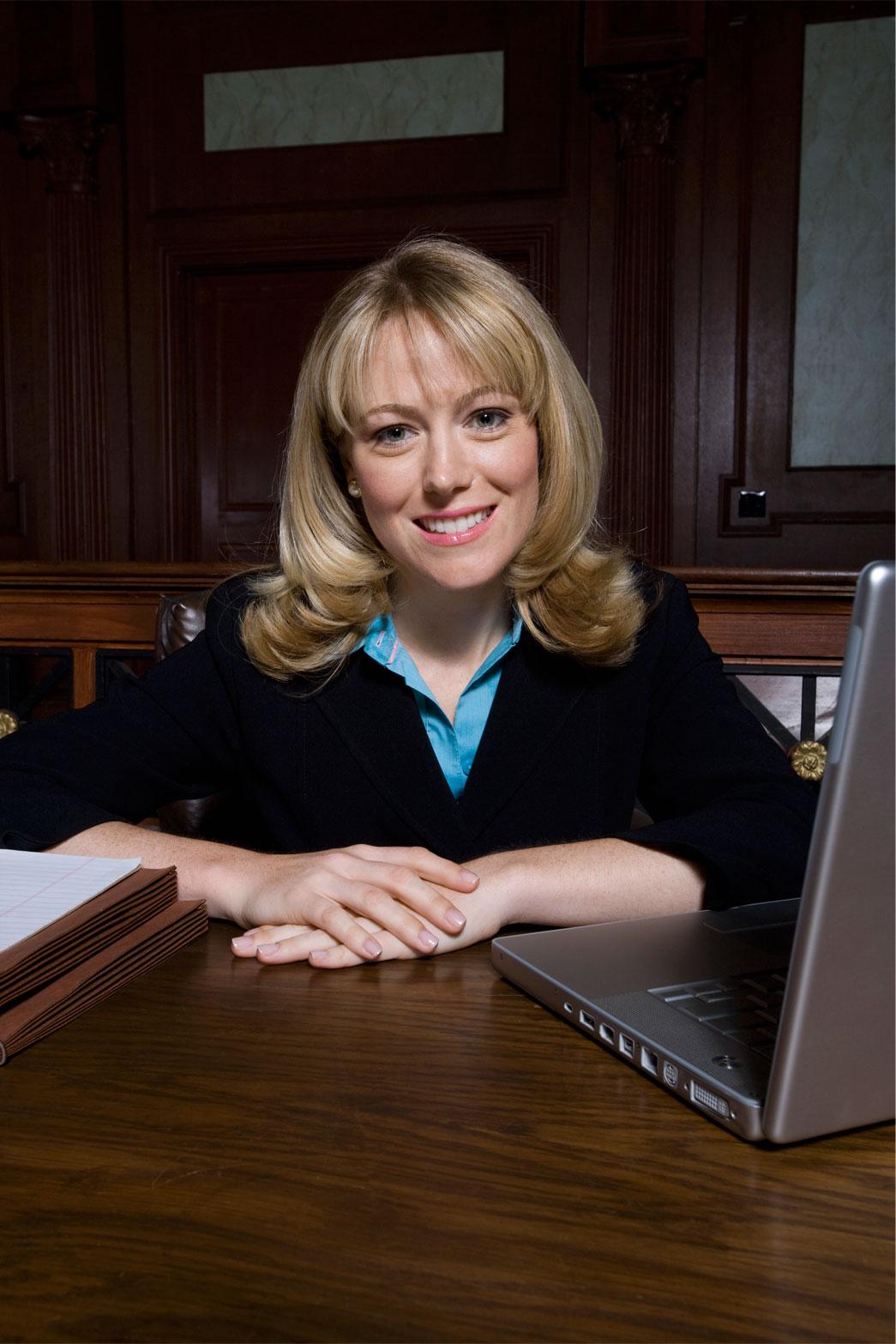 Jane Stillar