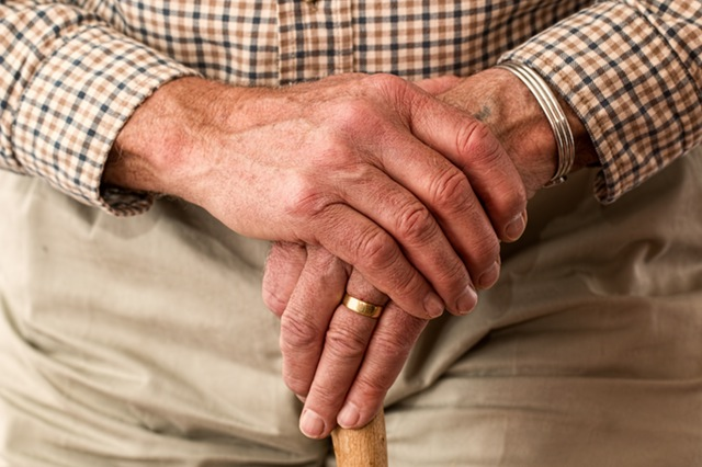 Help you planning for your retirement