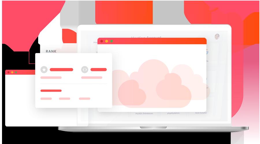 mod-web-hosting-banner