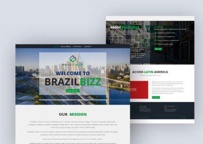 Brazilbizz