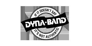 Dynaband